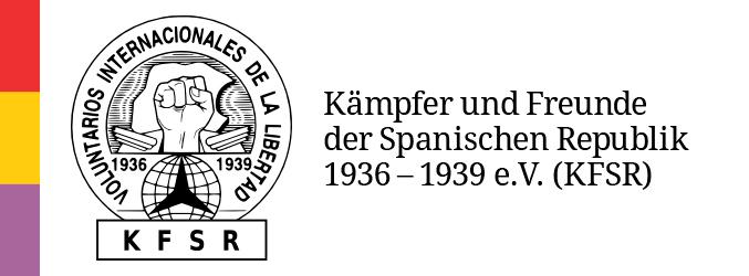 spanienkaempfer.de Logo