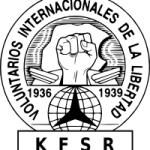Redaktion KFSR