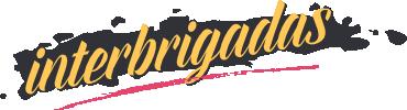 Logo Interbrigadas