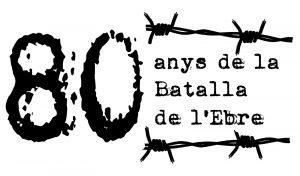 Logo 80 Jahre Ebro